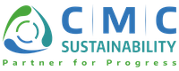 Logo CMC Sustainability