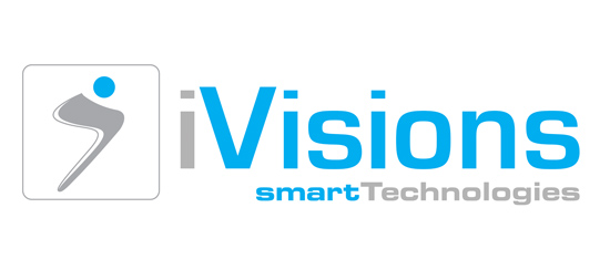 Logo iVisions