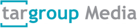 Logo targroup Media