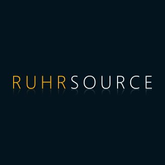 Logo Ruhrsource